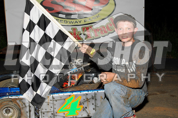 Susky OBT 6/22/2012_Wingert