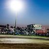 Southern Oklahoma Speedway Ardmore Ok