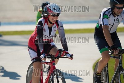 2012 SC, NC Track State Championships. SVMIC.  Photo by Weldon Weaver.