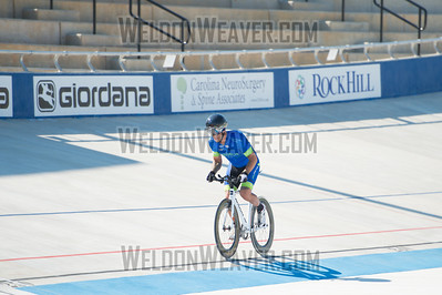 2012 SC, NC Track State Championships. Modry.  Photo by Weldon Weaver.