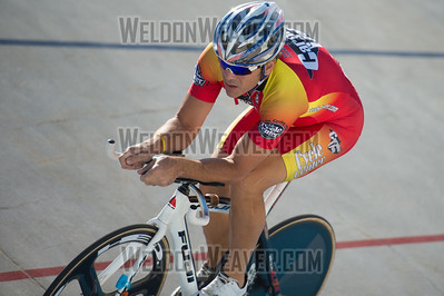 2012 SC, NC Track State Championships. Cycle Center.  Photo by Weldon Weaver.