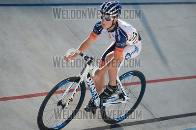 2012 SC, NC Track State Championships. Carolina Breakers.  Photo by Weldon Weaver.