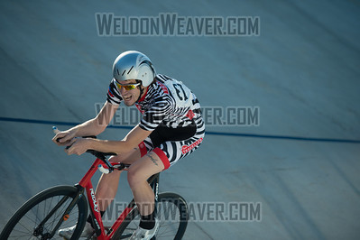 2012 SC, NC Track State Championships. SpeedFix.  Photo by Weldon Weaver.