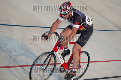 2012 SC, NC Track State Championships. ABRC. Photo by Weldon Weaver.