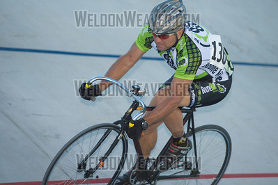 2012 SC, NC Track State Championships. Boone Bikes.  Photo by Weldon Weaver.