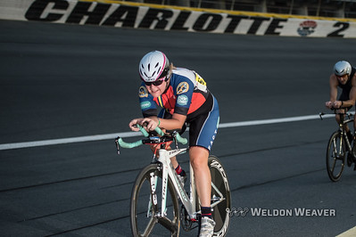Lowes Motor Speedway TT.  Sept 10, 2013.  Photo by Weldon Weaver