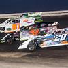 2014 USMTS South Texas Speedway Corpus Christi Tx