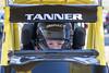 Tanner Whitaker
