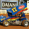 19th was Daryn Pittman-Fri nite he won 2 of the 3 triple 20s.Note the unusual dark blue with lt blue tail tank.