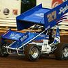 Keith Kauffman was 15th