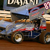 2nd Place went to Alan Krimes. Here he is in Hot Laps.