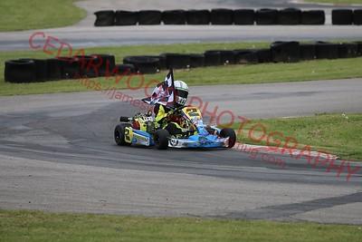 2018-05-26 - Race #3
