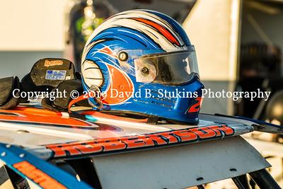 Wichita Speedway