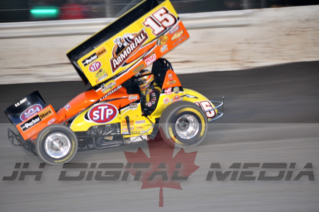 World of Outlaws - Night 1 023