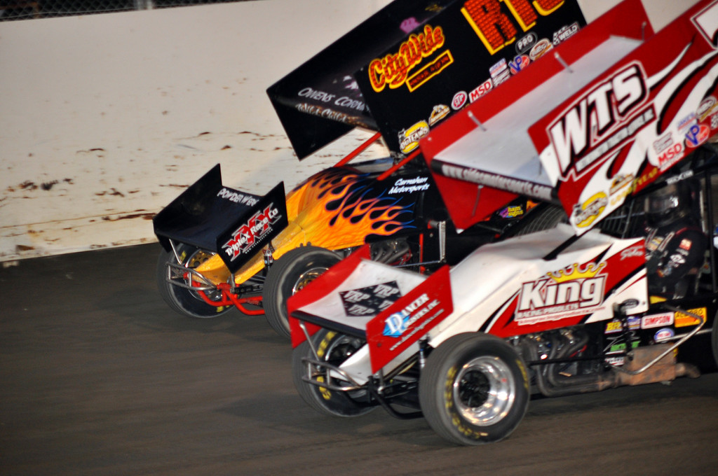 World of Outlaws - Night 1 040