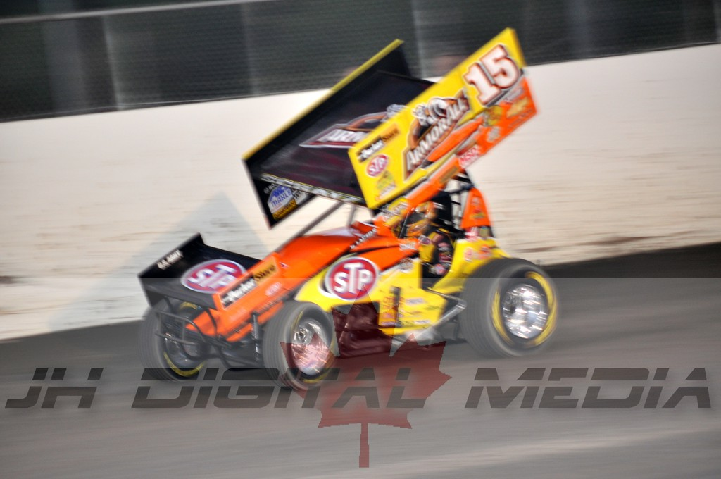 World of Outlaws - Night 1 024