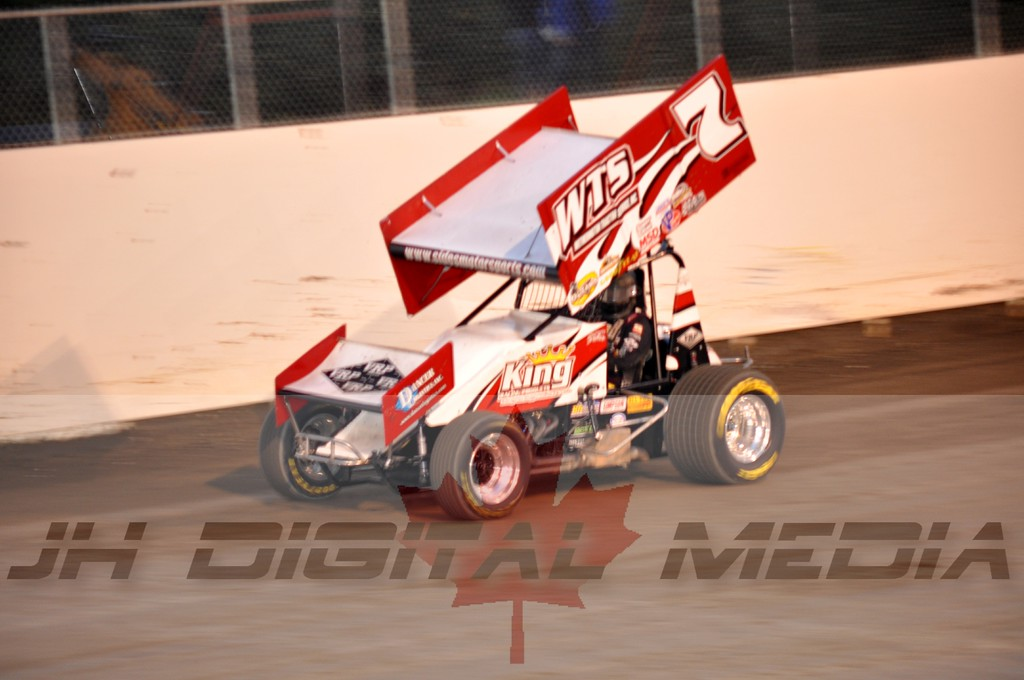World of Outlaws - Night 1 037