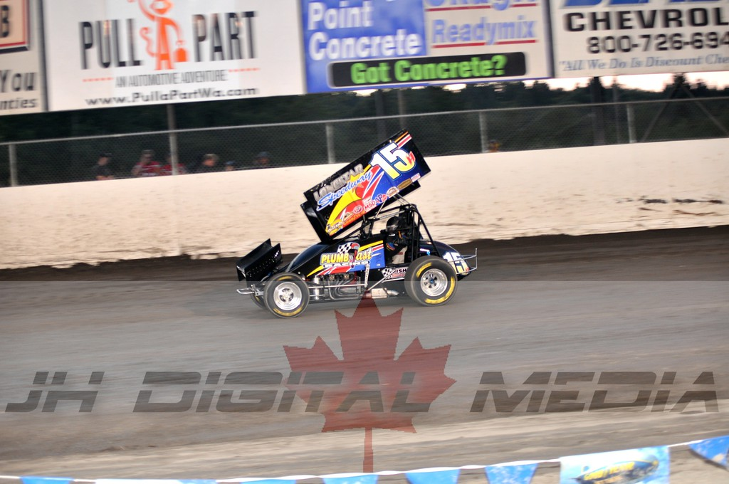 World of Outlaws - Night 1 020