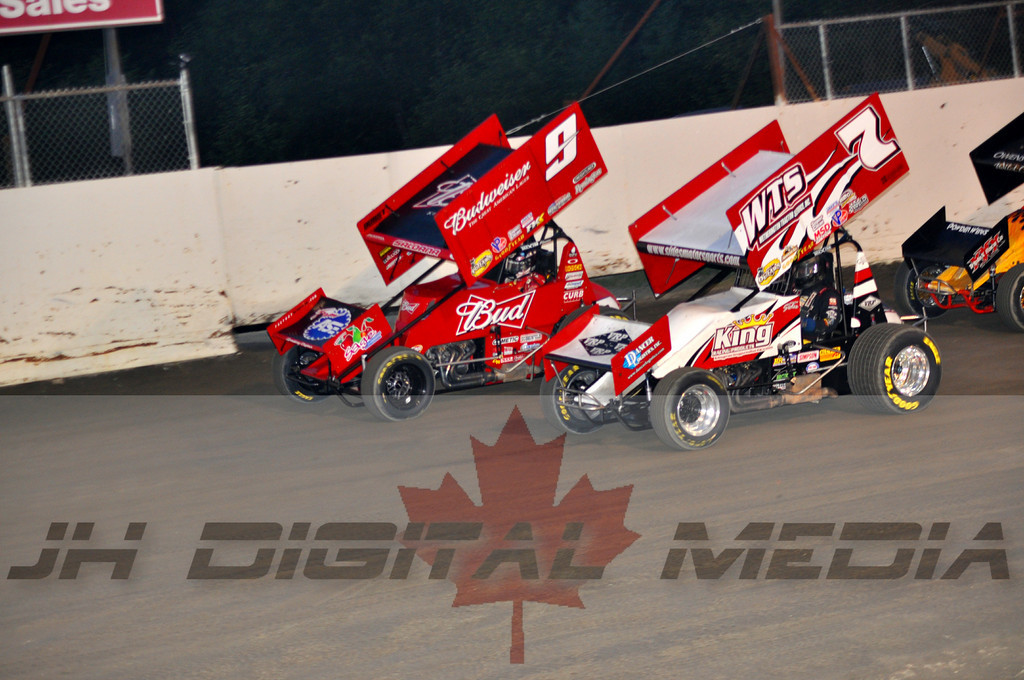 World of Outlaws - Night 1 041