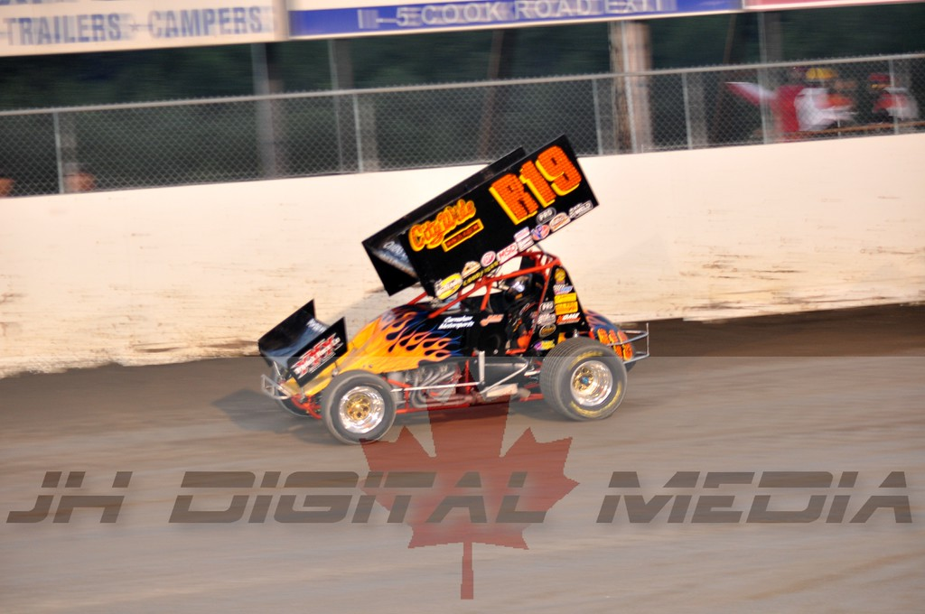 World of Outlaws - Night 1 036