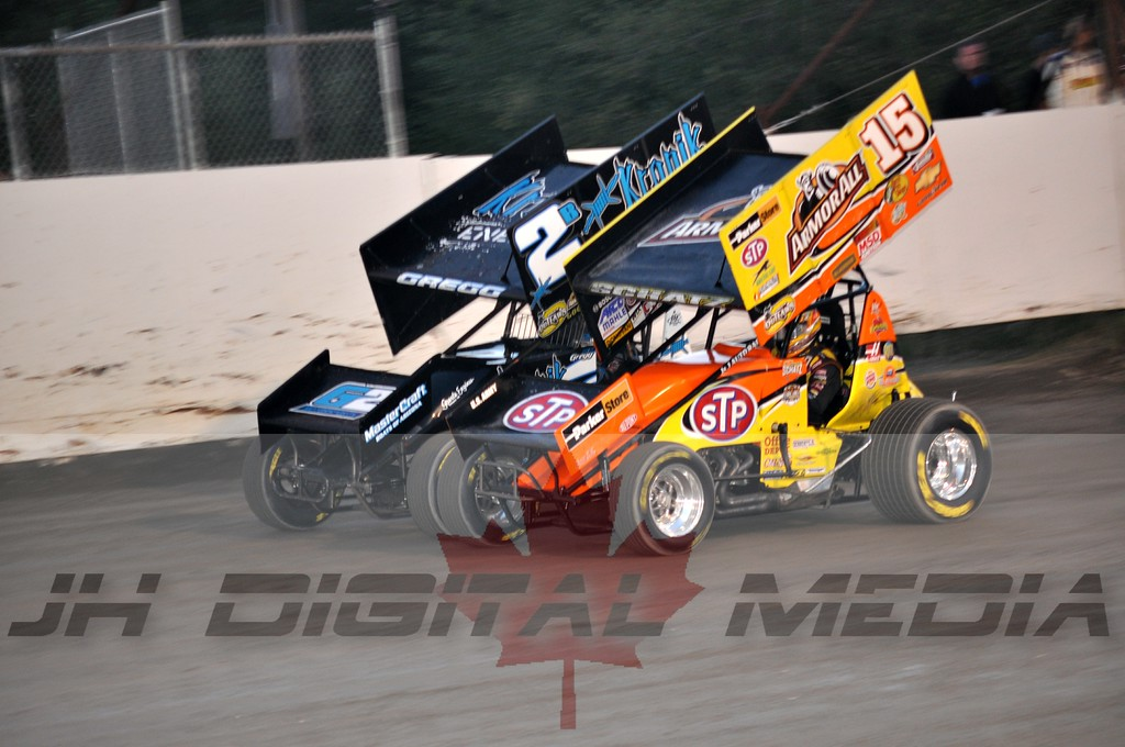 World of Outlaws - Night 1 022