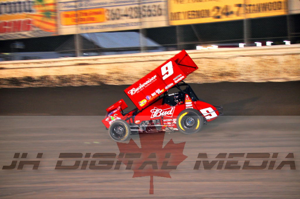 World of Outlaws - Night 1 045