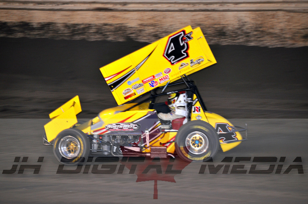 World of Outlaws - Night 1 048