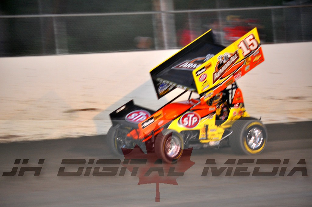 World of Outlaws - Night 1 032