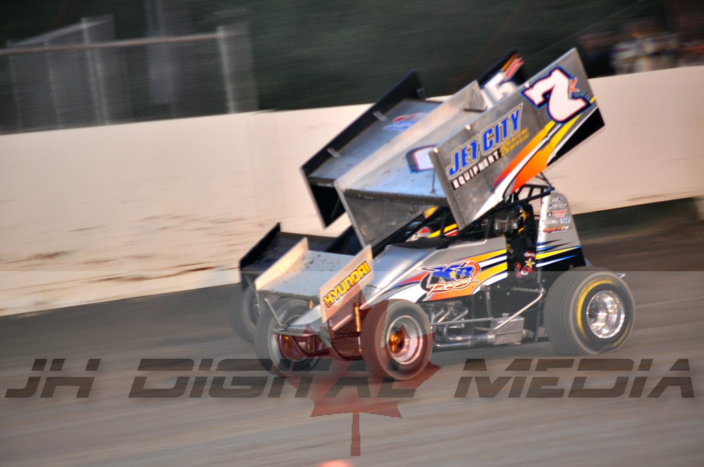 World of Outlaws - Night 1 026