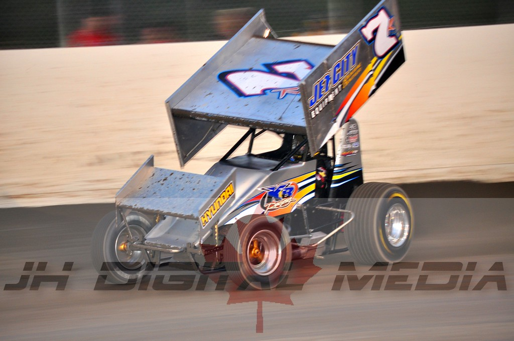 World of Outlaws - Night 1 025