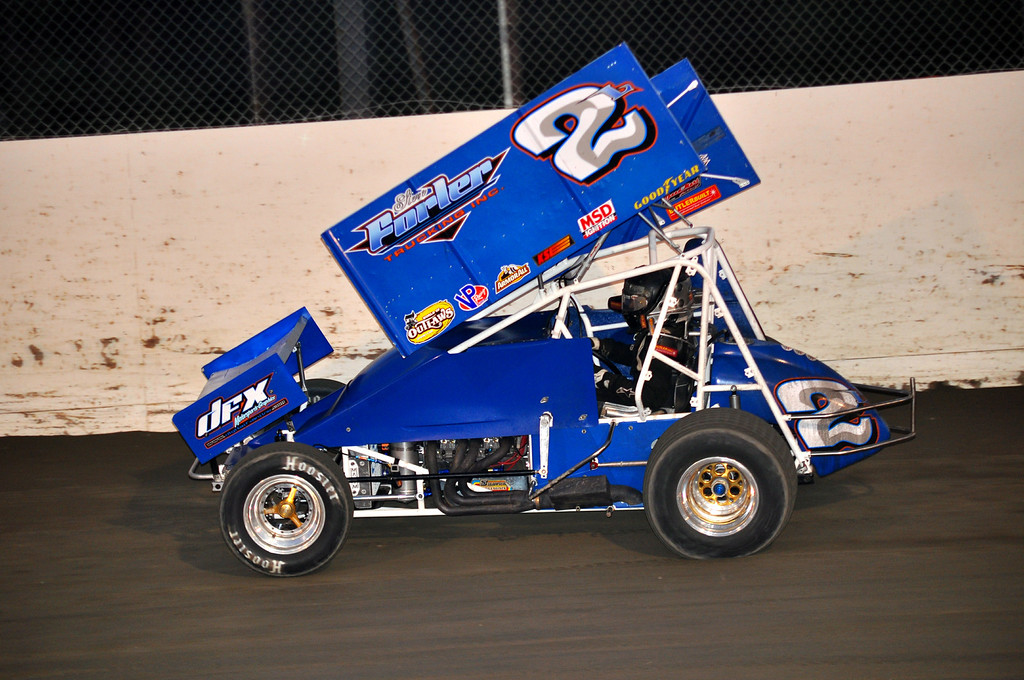 World of Outlaws - Night 1 039
