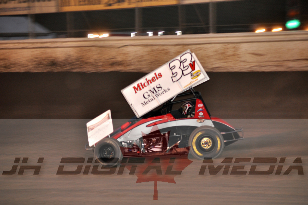 World of Outlaws - Night 1 046