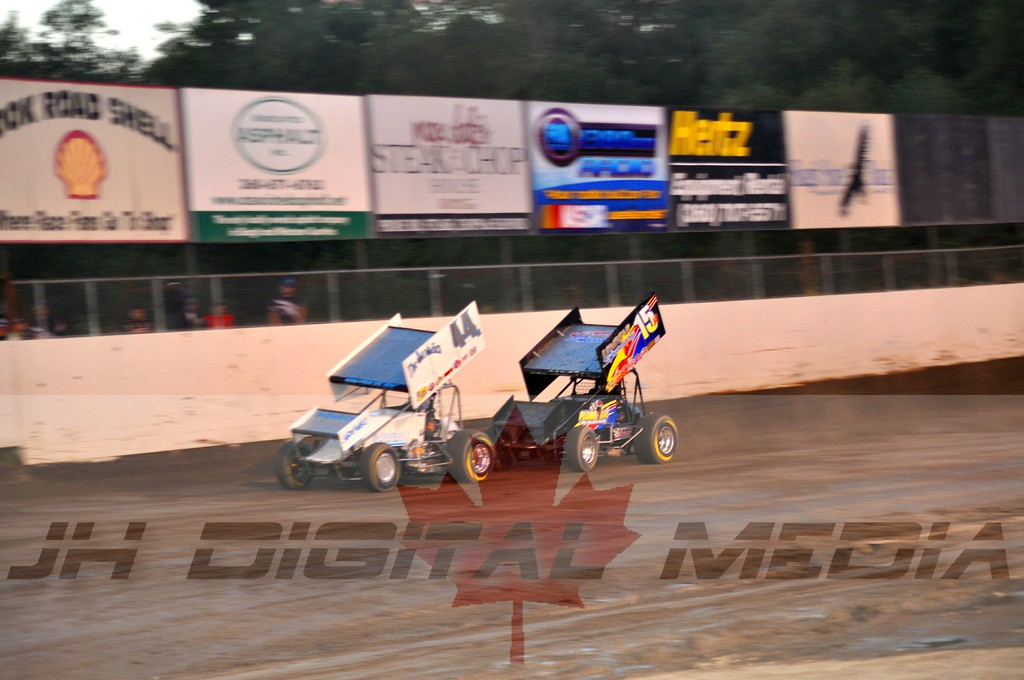 World of Outlaws - Night 1 031