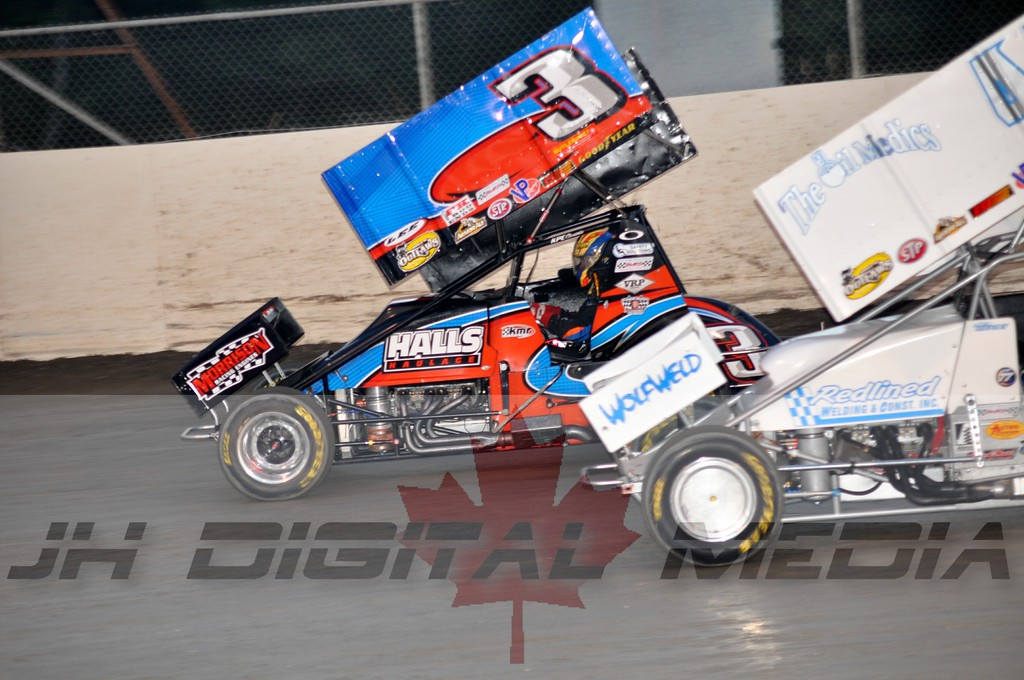 World of Outlaws - Night 1 013