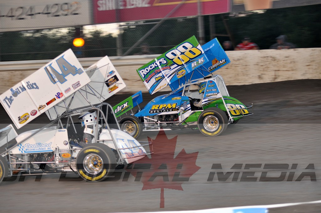 World of Outlaws - Night 1 021