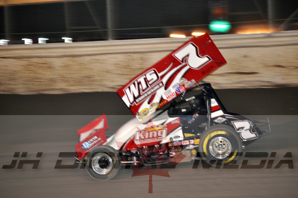 World of Outlaws - Night 1 047