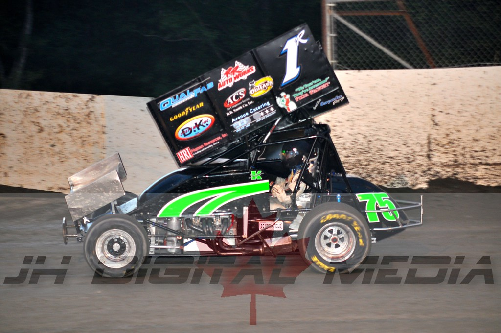 2010 World of Outlaws - Night 2 (32)