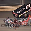 2010 World of Outlaws - Night 2 (1)