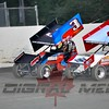 2010 World of Outlaws - Night 2 (7)