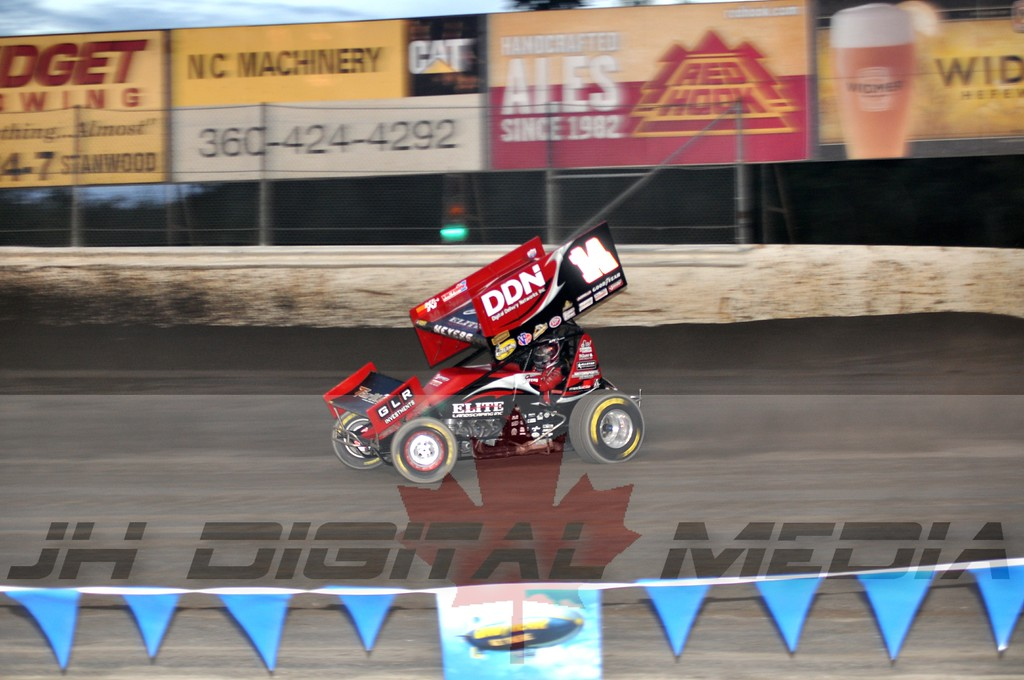 2010 World of Outlaws - Night 2 (39)