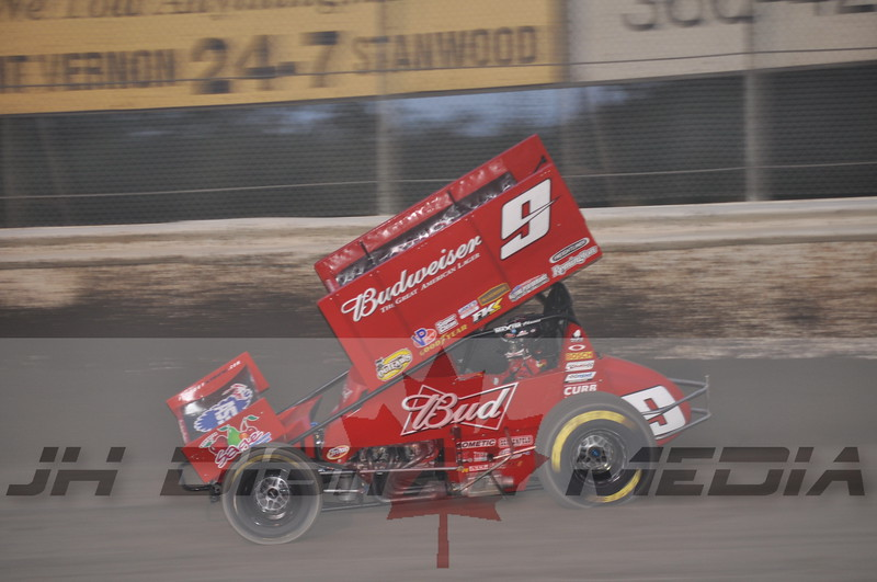 2010 World of Outlaws - Night 2 (44)