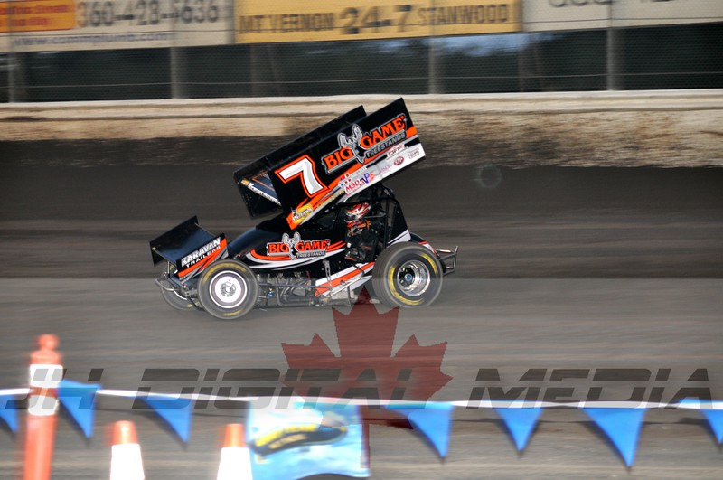 2010 World of Outlaws - Night 2 (38)