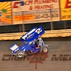 2010 World of Outlaws - Night 2 (2)