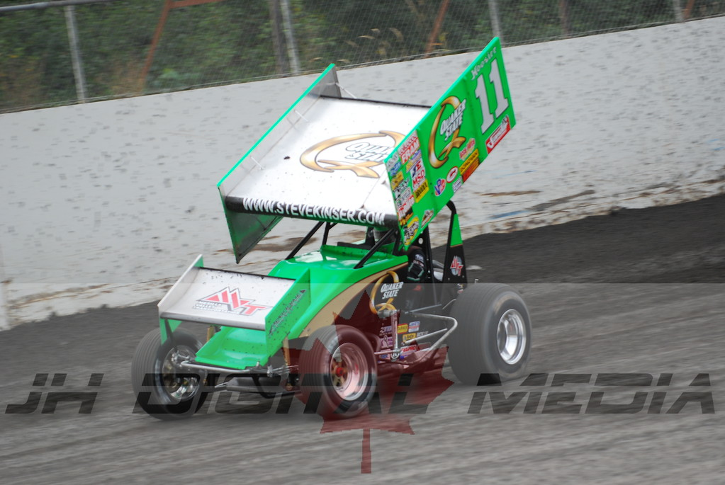 World Of Outlaws Night 1 - 016