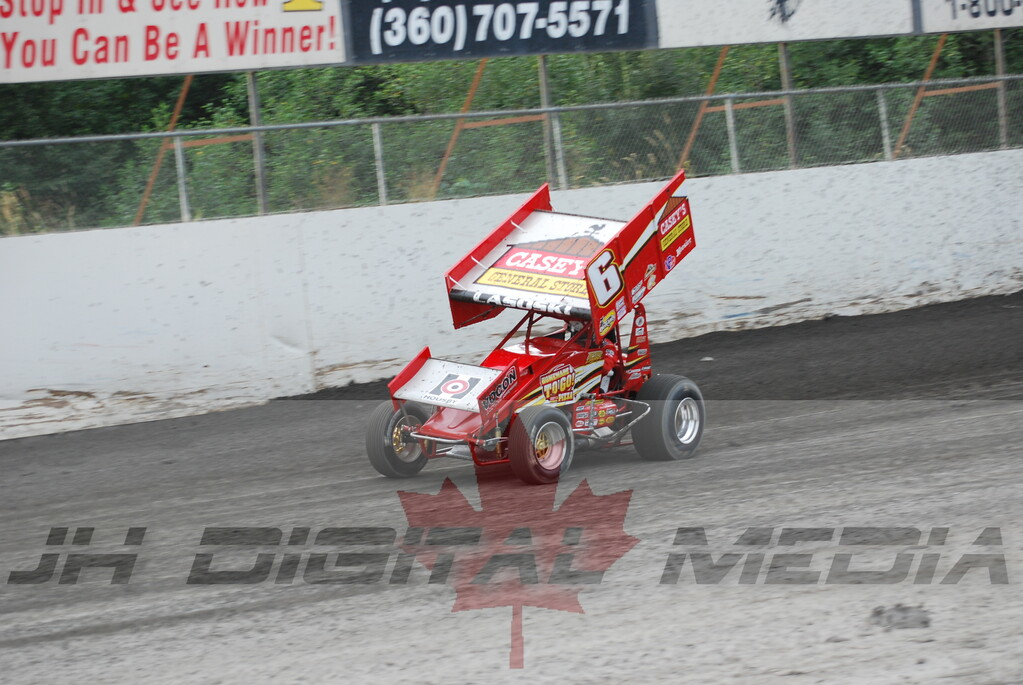 World Of Outlaws Night 1 - 002