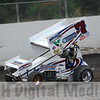 World Of Outlaws Night 2 - 001
