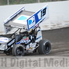 World Of Outlaws Night 2 - 012