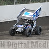 World Of Outlaws Night 2 - 013