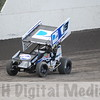 World Of Outlaws Night 2 - 011