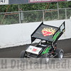 World Of Outlaws Night 2 - 008